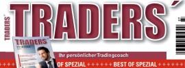 Trading-Magazin Traders