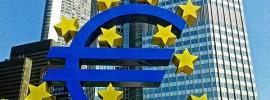 Währungspaar EUR-USD fällt weiter