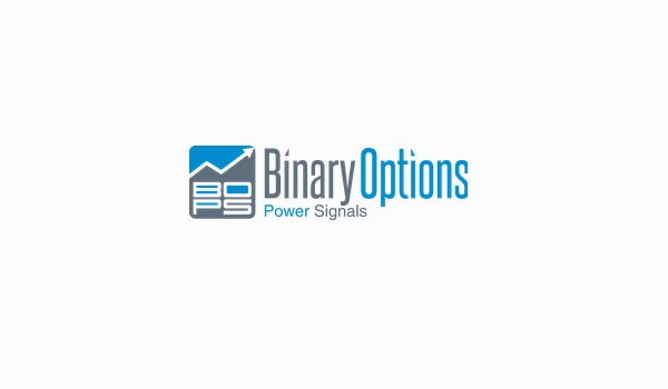 Power option binary