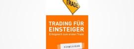 Erklärung – Trading für Einsteiger