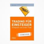 Erklärung - Trading für Einsteiger