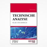 Technische Analyse - Klar und einfach