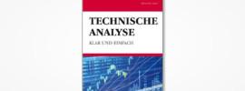 Technische Analyse – Klar und einfach