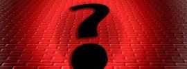 Wann binäre Optionen Signale nutzen?
