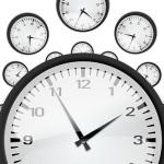 Zeitrahmen beim Trading