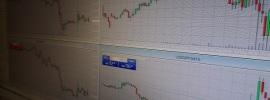 BIZ warnt vor neuer Finanzkrise