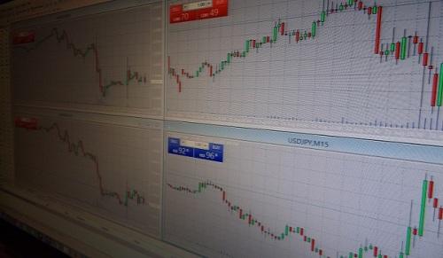 BIZ warnt vor neuer Finanzkrise wegen Geldpolitik