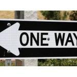 Einfachster Weg binäre Optionen zu handeln