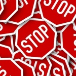 Stop bei binäre Optionen Handel