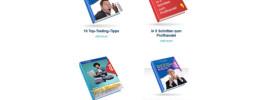 4 kostenlose Ebooks binäre Optionen