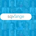 Erfahrung SoXange Social Trading