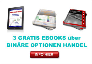 Gratis Ebooks Binäre Optionen