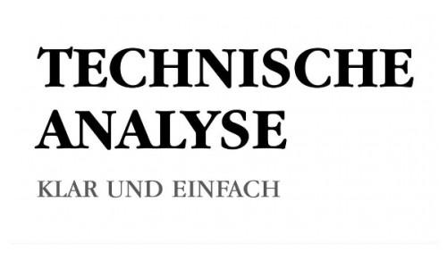 Informationen über die Technische Analyse lesen