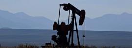 Rohöl und Binäre Optionen Handel