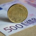 Geld verdienen mit 24option und Trading