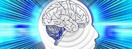 Psychologie bei Trading für Erfolg