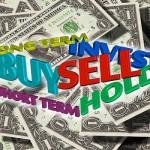 Aussicht Basiswerte für binäre Optionen Handel