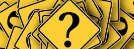 Fragen vor Handel mit binären Optionen