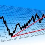 Binäre Optionen und die Trend-Strategie