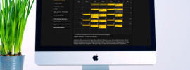 Webinare über binäre Optionen