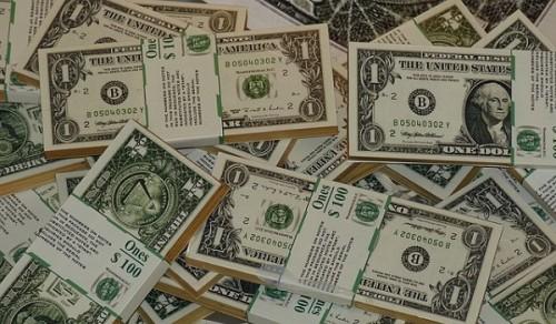 Aktuelles über US-Dollar für binäre Optionen