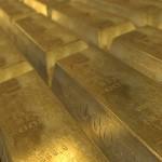 Schafft Gold eine Erholung und Kursumkehr