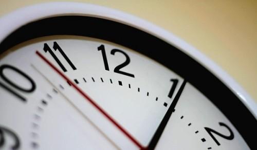 Vor- und Nachteile 60-Sekunden-Option