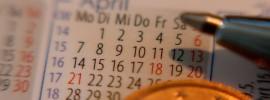 Wann lohnt sich die langfristige binäre Option?