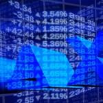 DAX weitet wieder Verluste aus - Chance Binäre Optionen