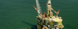 Russland und Saudis wollen Ölförderung einfrieren