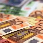 Währungspaare für binäre Optionen nutzen