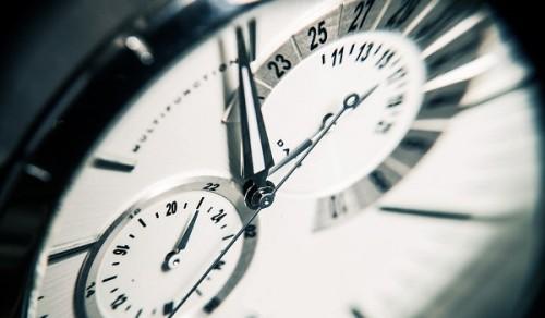 Binäre Optionen kurz oder langfristig handeln