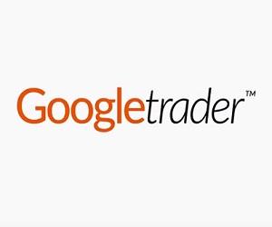 google trader