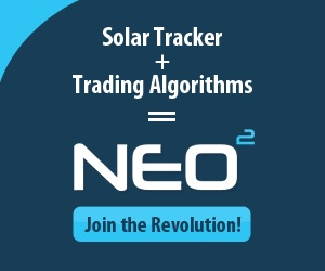 Software NEO2