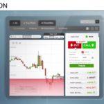 TopOption mit neuer Handelsplattform für binäre Optionen
