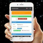 neuigkeiten-zu-binary-option-robot-trading-software