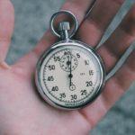60-sekunden-oder-5-minuten-laufzeit-waehlen