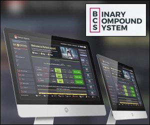 Software BCS