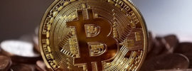 Bitcoin jetzt auch beim Broker BDSwiss verfügbar