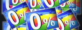 Einige Zinssatzentscheidungen in dieser Handelswoche