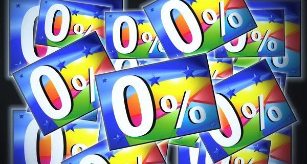 Zinssatzentscheidungen in dieser Handelswoche