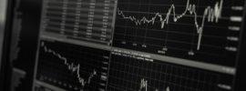 Binary Broker bieten auch Forex und CFD Handel