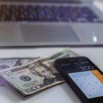 Geld verdienen mit Währungshandel - aber wie