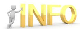 Kostenlose Informationen über binäre Optionen nutzen