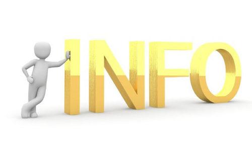 Kostenlose Informationen für binäre Optionen Handel nutzen