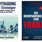 Zwei gute Bücher für Trading Einsteiger