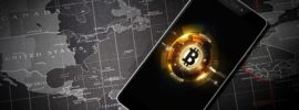 Wie wird Kurs von Bitcoin im Jahr 2018
