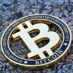 Anleger kehren in Kryptowährungen Bitcoin und Ethereum zurück