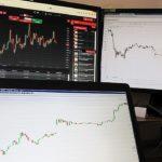 Warum man jetzt beim Forex Trading einsteigen sollte