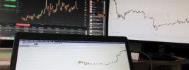 Warum jetzt bei Forex Trading einsteigen?